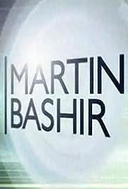 Episode dated 16 November 2012 Poster