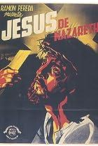 Image of Jesus of Nazareth