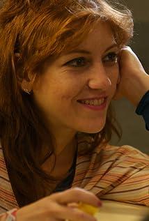 Violeta Pérez Picture