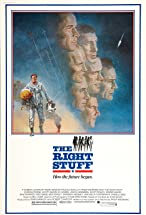 Primary image for The Right Stuff