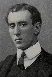 William C. de Mille Picture