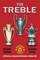 Image of The Treble