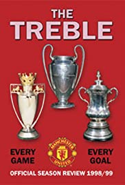 The Treble (1999) Poster - Movie Forum, Cast, Reviews