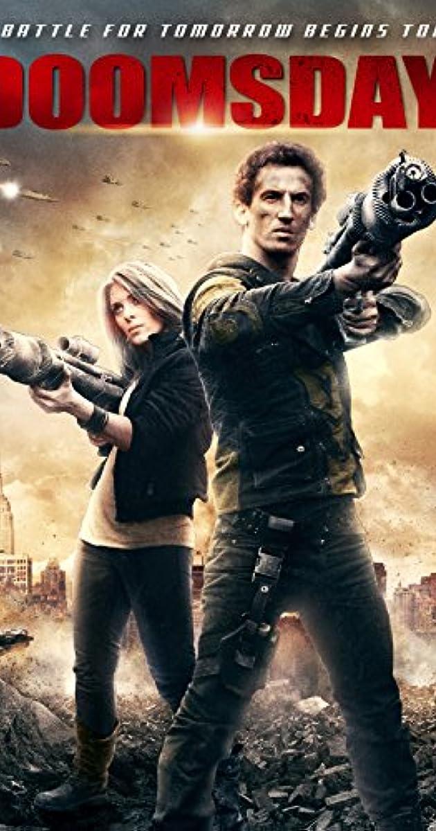 doomsday 2015 imdb