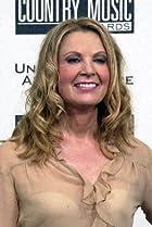Image of Patty Loveless