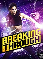 Breaking Through(2015)