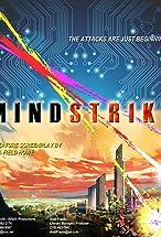 Primary image for MindStrike