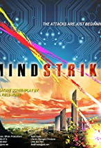 Primary image for MindStrike
