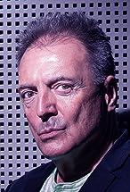 Armand Assante's primary photo