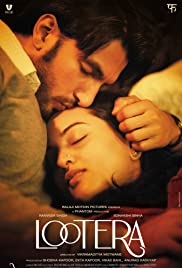 Watch Movie Lootera (2013)