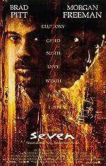 Se7en(1995)