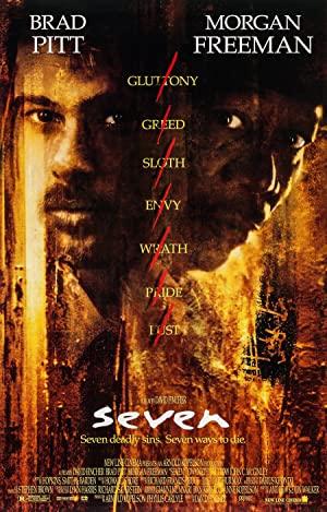 """Seven"""""""