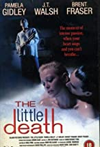 Primary image for The Little Death