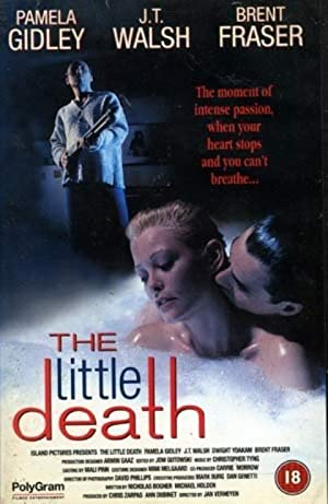 The Little Death (1996)