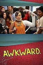 Image of Awkward.