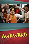 MTV Gives 'Awkward' Early Back-10 Episode Order for Season 4