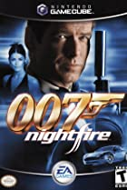 Image of 007: Nightfire