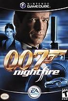 Image of 007: Nightfire