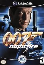 Primary image for 007: Nightfire