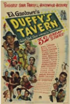 Image of Duffy's Tavern