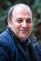 Image of Behnam Behzadi