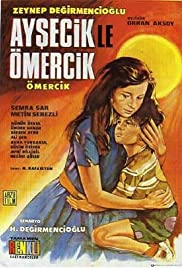 Aysecik ile Ömercik Poster