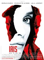 In the Shadow of Iris(2016)
