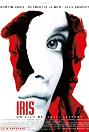 In The Shadow of Iris 2016 FRA BluRay 720p @RipFilM