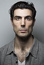 Louis Cancelmi's primary photo