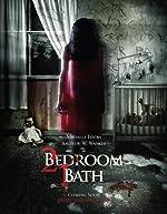 2 Bedroom 1 Bath(2014)