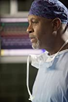 Image of Grey's Anatomy: Hope for the Hopeless