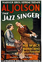 Image of The Jazz Singer