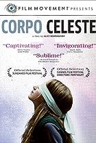 Image of Corpo celeste