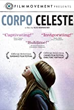 Primary image for Corpo celeste