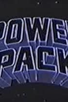 Image of Power Pack