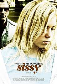 Sissy Poster