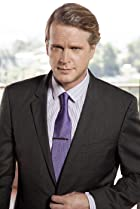 Image of Cary Elwes