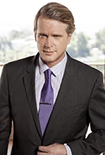 Cary Elwes New Picture - Celebrity Forum, News, Rumors, Gossip