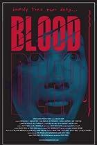 Image of Blood Deep