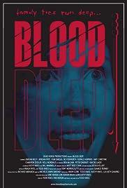 Blood Deep(2005) Poster - Movie Forum, Cast, Reviews