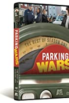 Image of Parking Wars