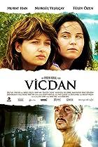 Image of Vicdan