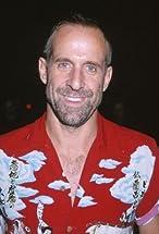 Peter Stormare's primary photo
