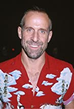 Peter Stormare's primary photo
