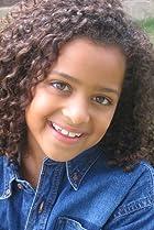Image of Brenna Demerson
