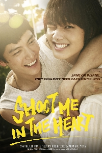 Shoot Me in the Heart (2015) Download on Vidmate
