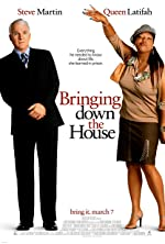 Bringing Down the House(2003)