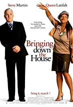 Primary image for Bringing Down the House