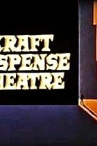 Image of Kraft Suspense Theatre
