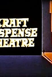 Kraft Suspense Theatre Poster - TV Show Forum, Cast, Reviews
